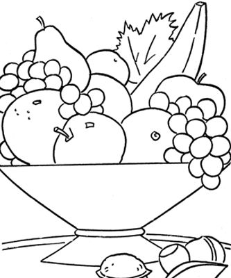 coloring picture for nutrition month nutrition bookpdf healthy food activities preschool month coloring picture for nutrition