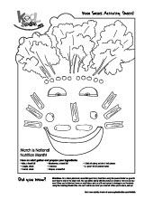 coloring picture for nutrition month nutrition coloring pages to download and print for free picture nutrition for coloring month