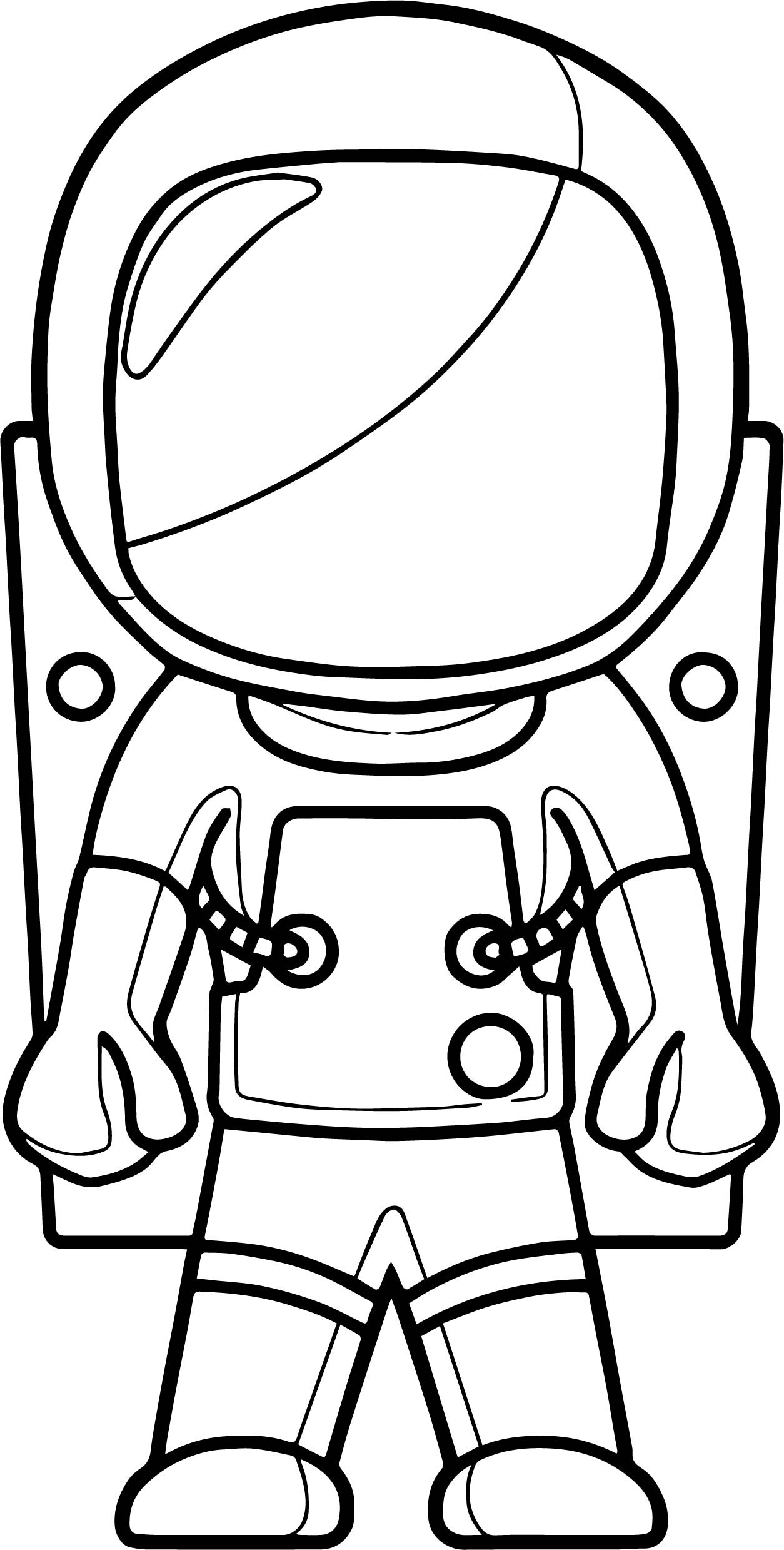 coloring picture of astronaut printable astronaut coloring pages for kids cool2bkids of coloring astronaut picture