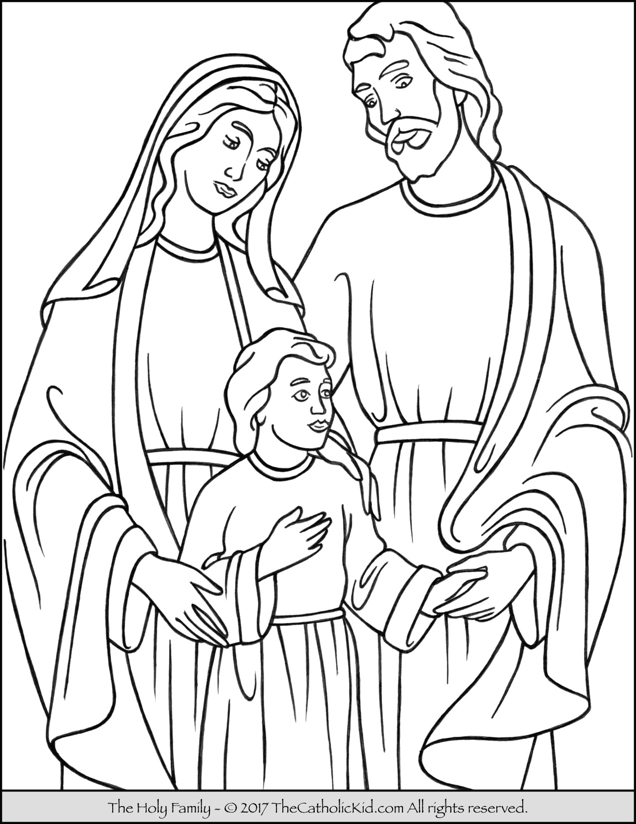 coloring picture of family all family member coloring page coloring sky of picture coloring family