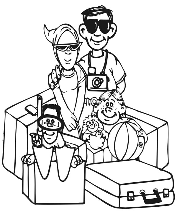 coloring picture of family doc mcstuffins printable coloring pages coloring pages of coloring picture family