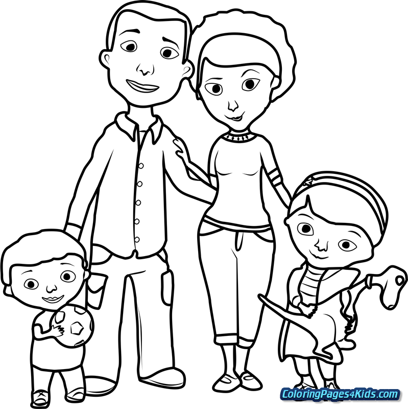 coloring picture of family family value lords prayer coloring page coloring sky family coloring picture of