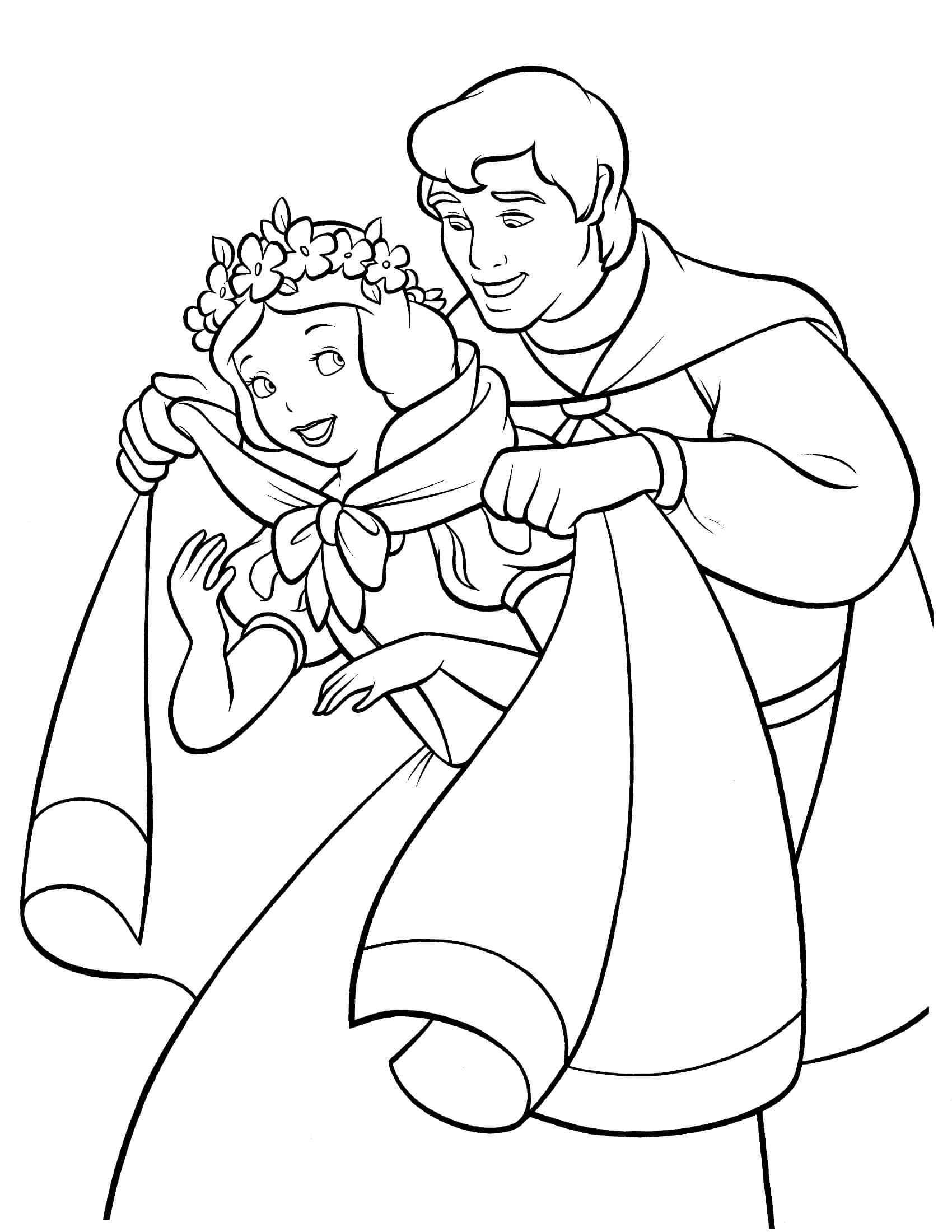 coloring picture of snow white snow white coloring pages minister coloring snow white picture of coloring