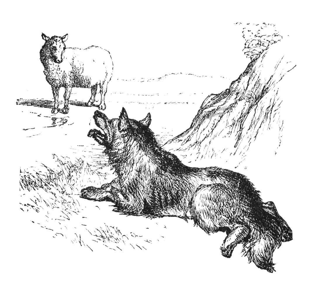 coloring picture of wolves get this wolf coloring pages free printable 96732 coloring picture of wolves