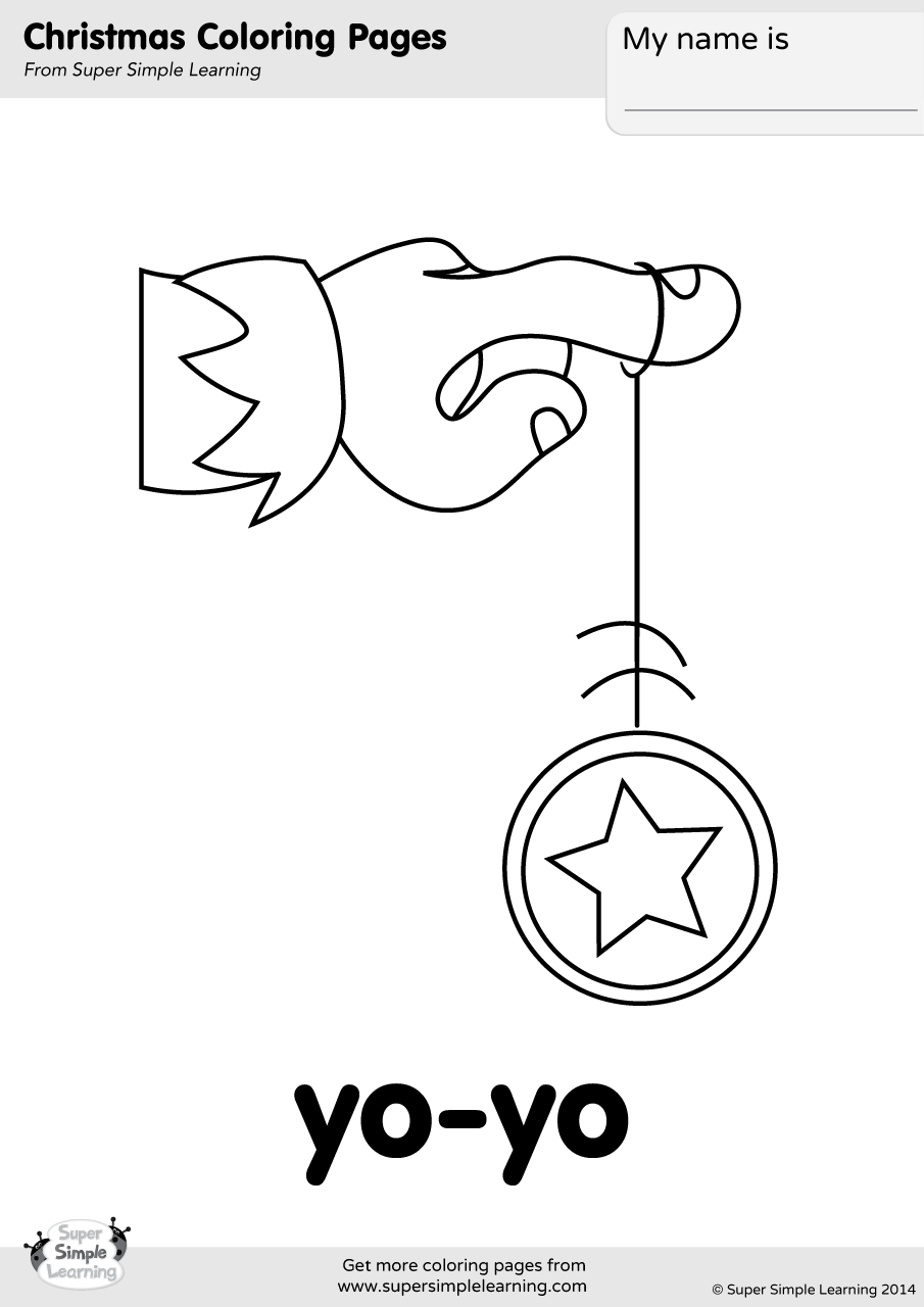 coloring picture of yoyo yoyo coloring pages yoyo picture of coloring