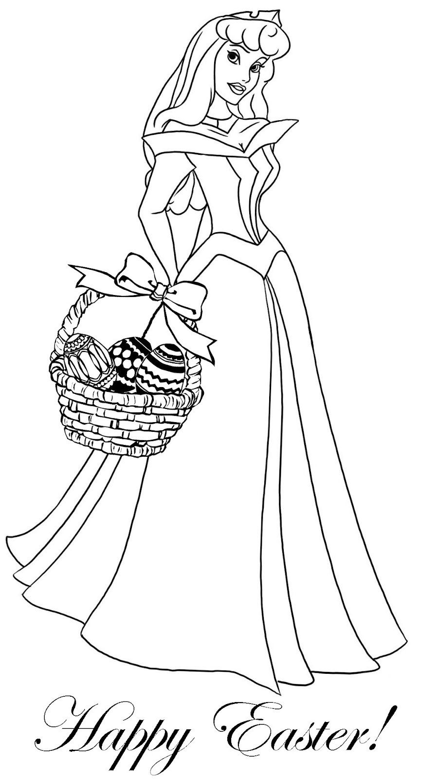 coloring picture princess little princess coloring pages download and print for free coloring picture princess
