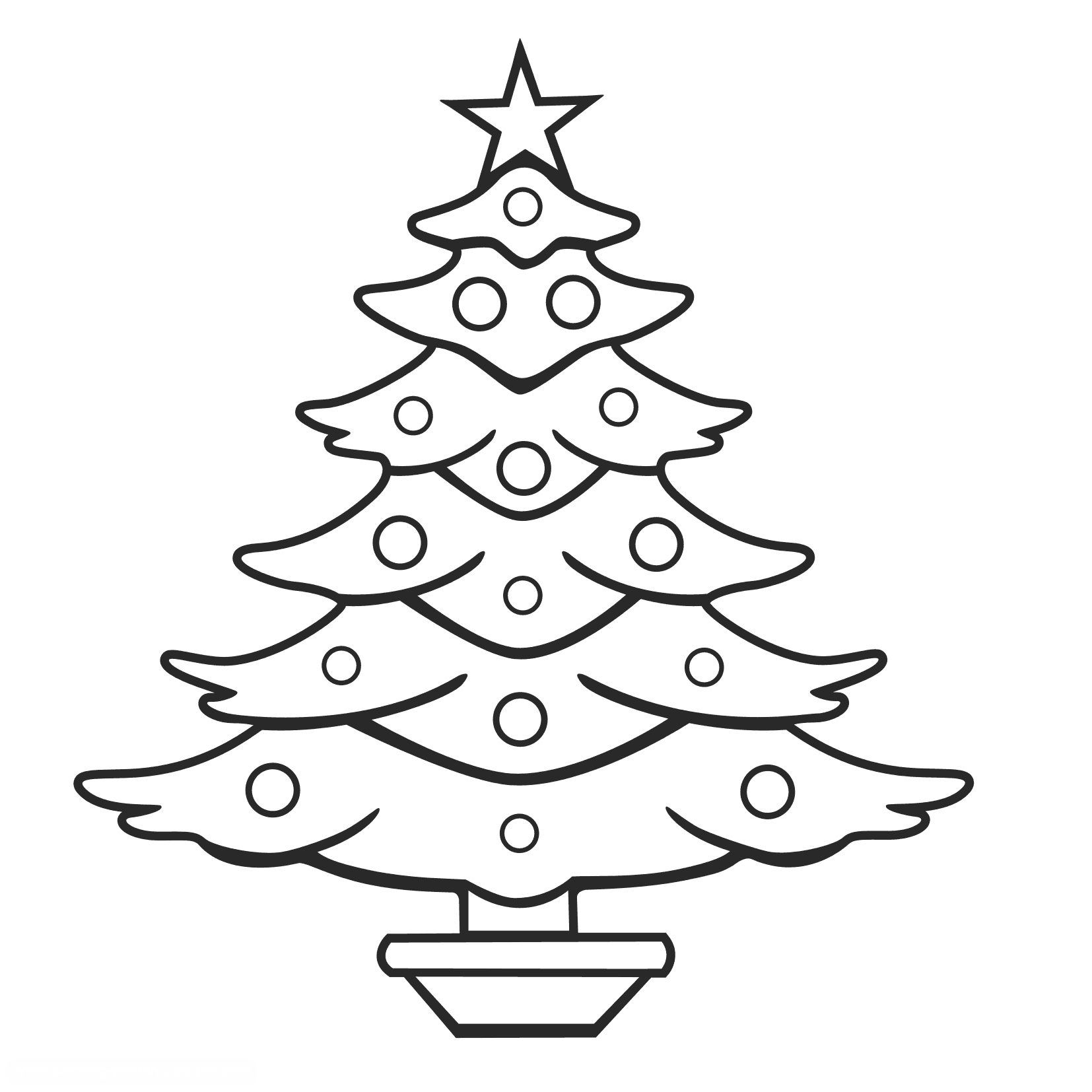 coloring picture tree tree coloring pages the sun flower pages coloring picture tree