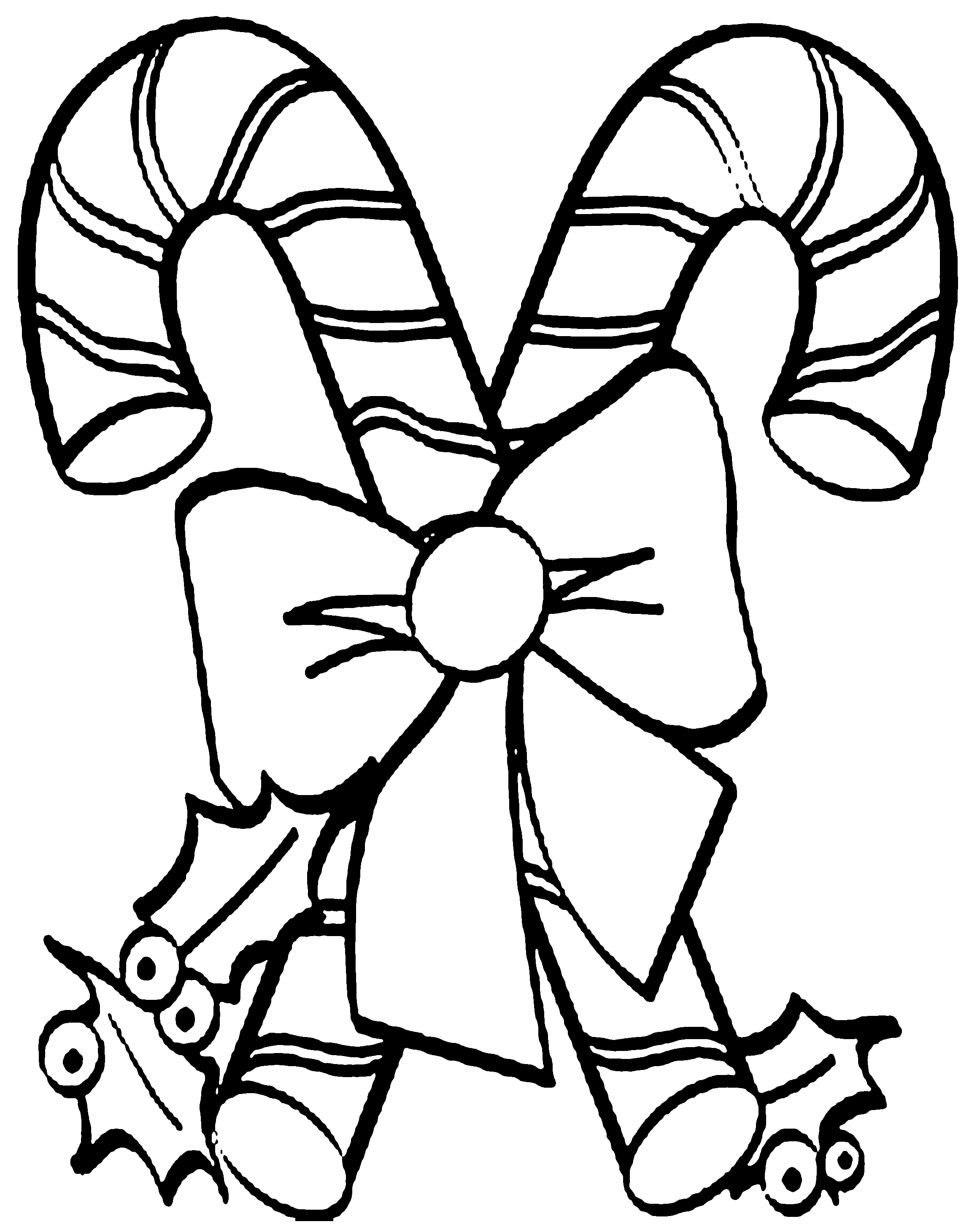 coloring pictures christmas 2020 coloring pages for christmas wallpapers images coloring pictures christmas