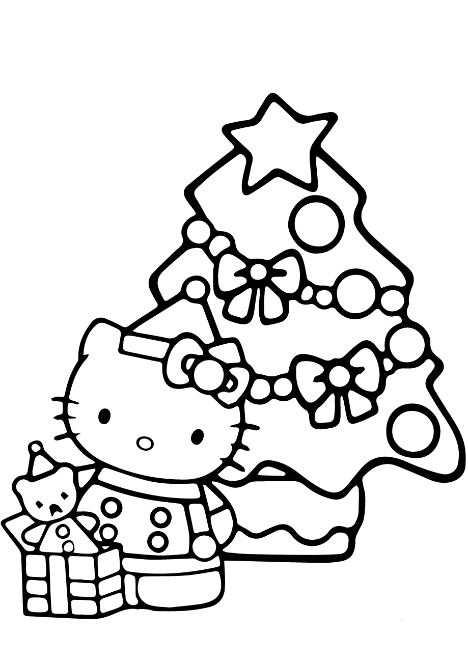coloring pictures christmas 5 christmas coloring pages your kids will love christmas pictures coloring