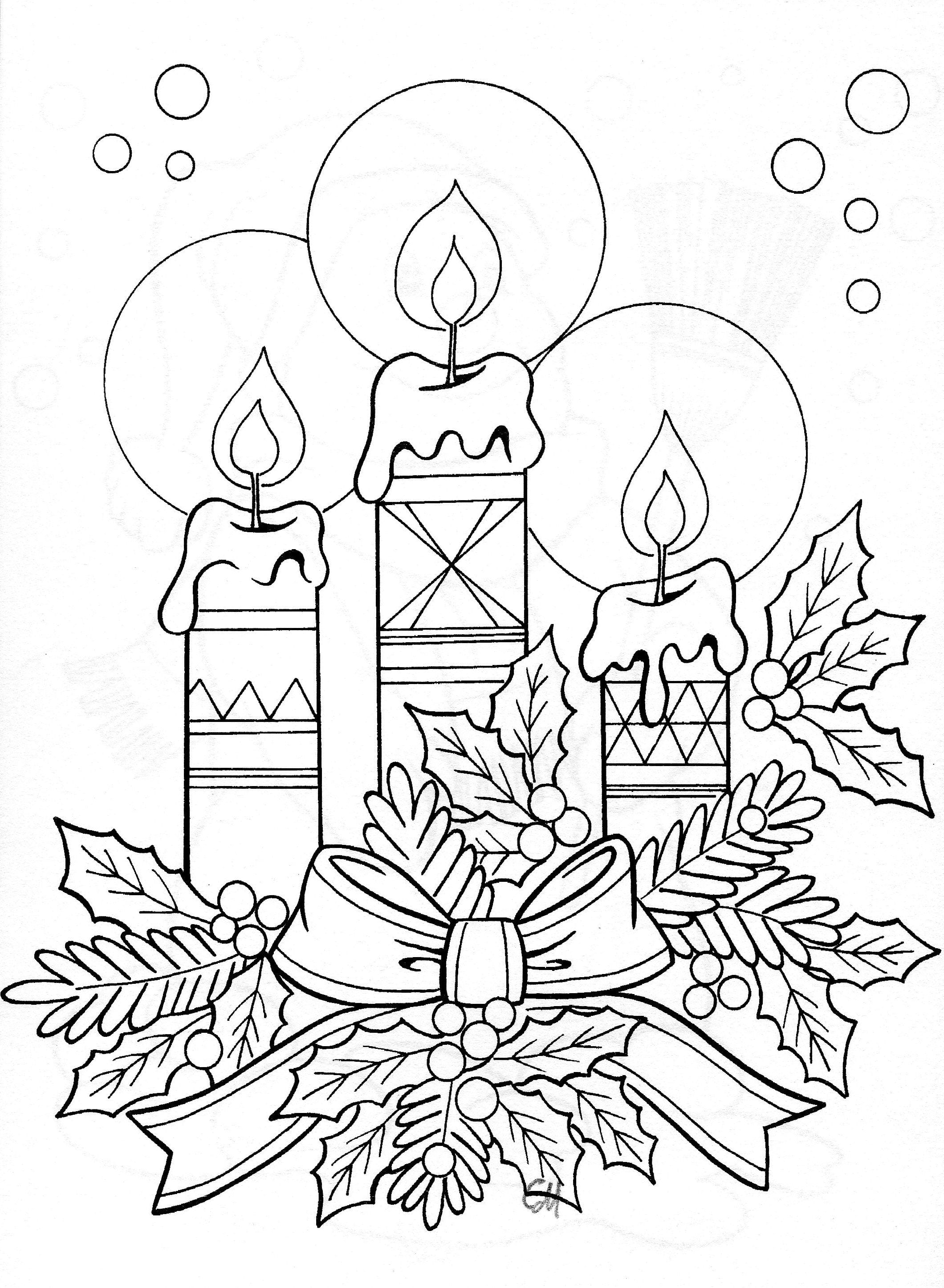 coloring pictures christmas 5 christmas coloring pages your kids will love coloring christmas pictures
