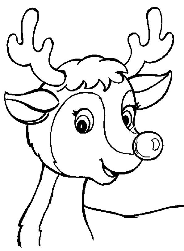 coloring pictures christmas christmas coloring pages wallpapers9 christmas pictures coloring