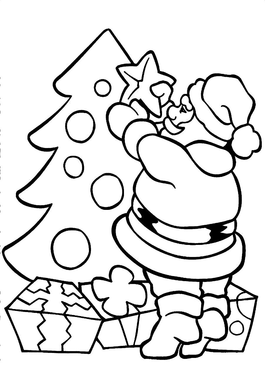 coloring pictures christmas christmas coloring pages wallpapers9 pictures christmas coloring
