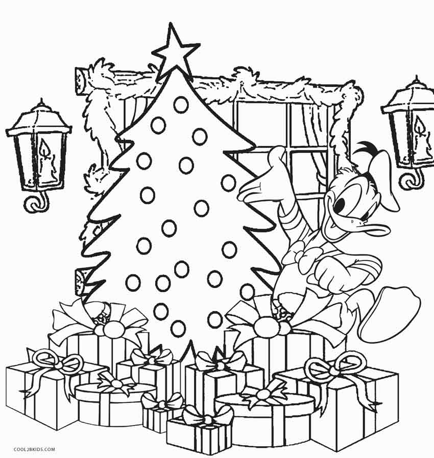 coloring pictures christmas christmas coloring pages z31 coloring pictures christmas
