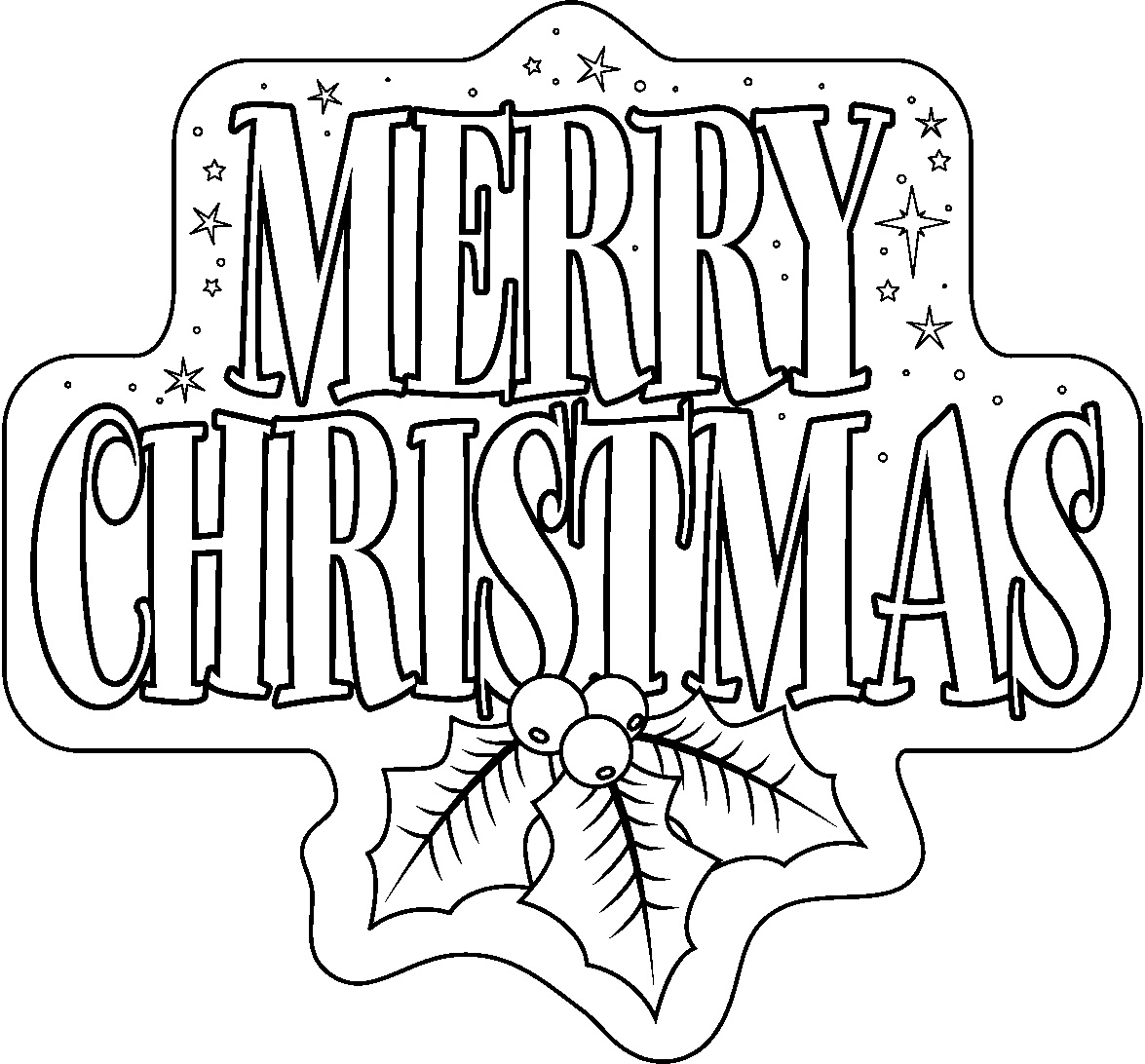 coloring pictures christmas christmas decorations coloring pages free printable coloring pictures christmas