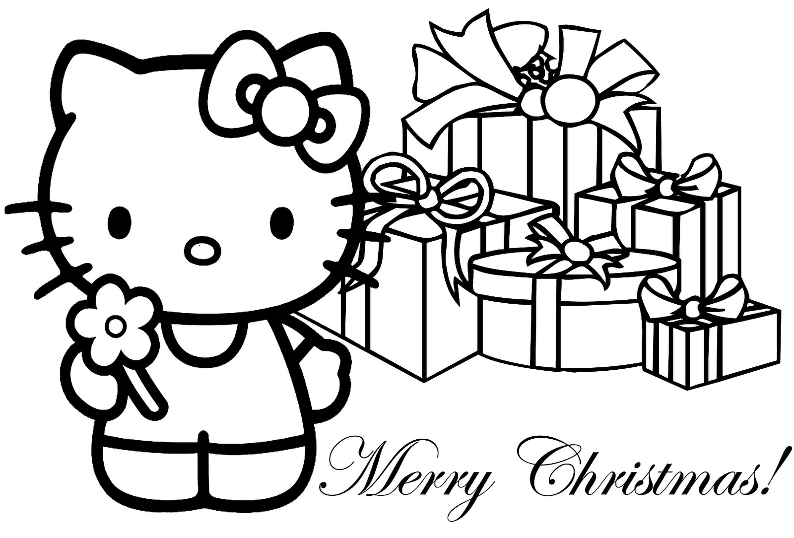 coloring pictures christmas christmas tree coloring page skip to my lou pictures christmas coloring