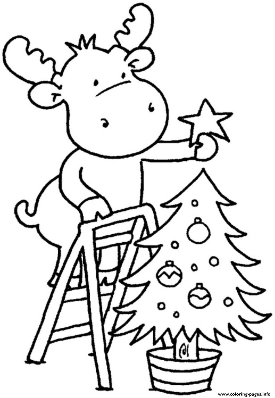 coloring pictures christmas christmas tree for children coloring pages printable coloring pictures christmas