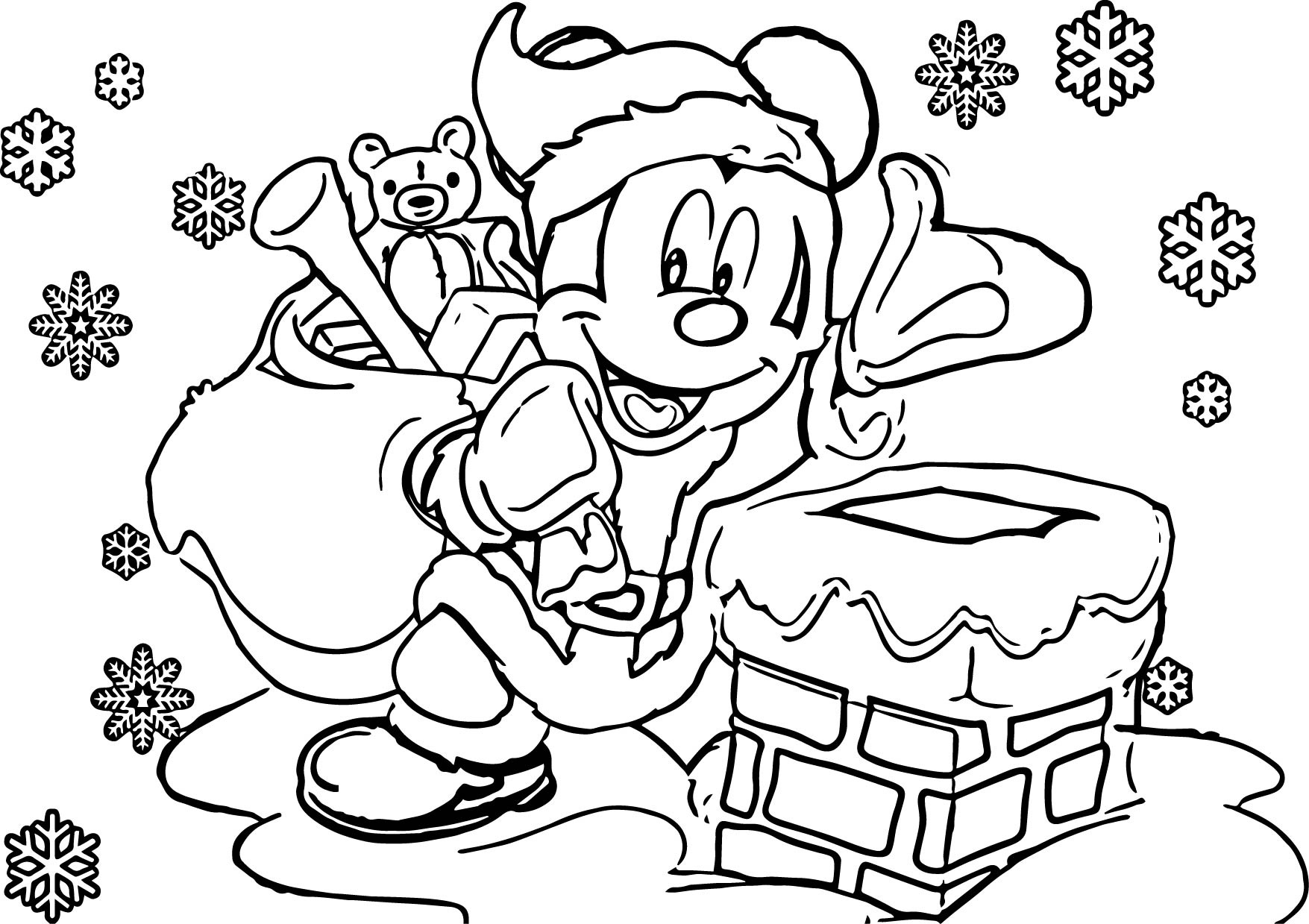 coloring pictures christmas disney coloring pages cool2bkids pictures christmas coloring