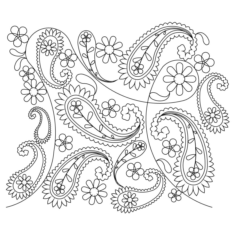 coloring pictures designs 10 free printable holiday adult coloring pages pictures coloring designs