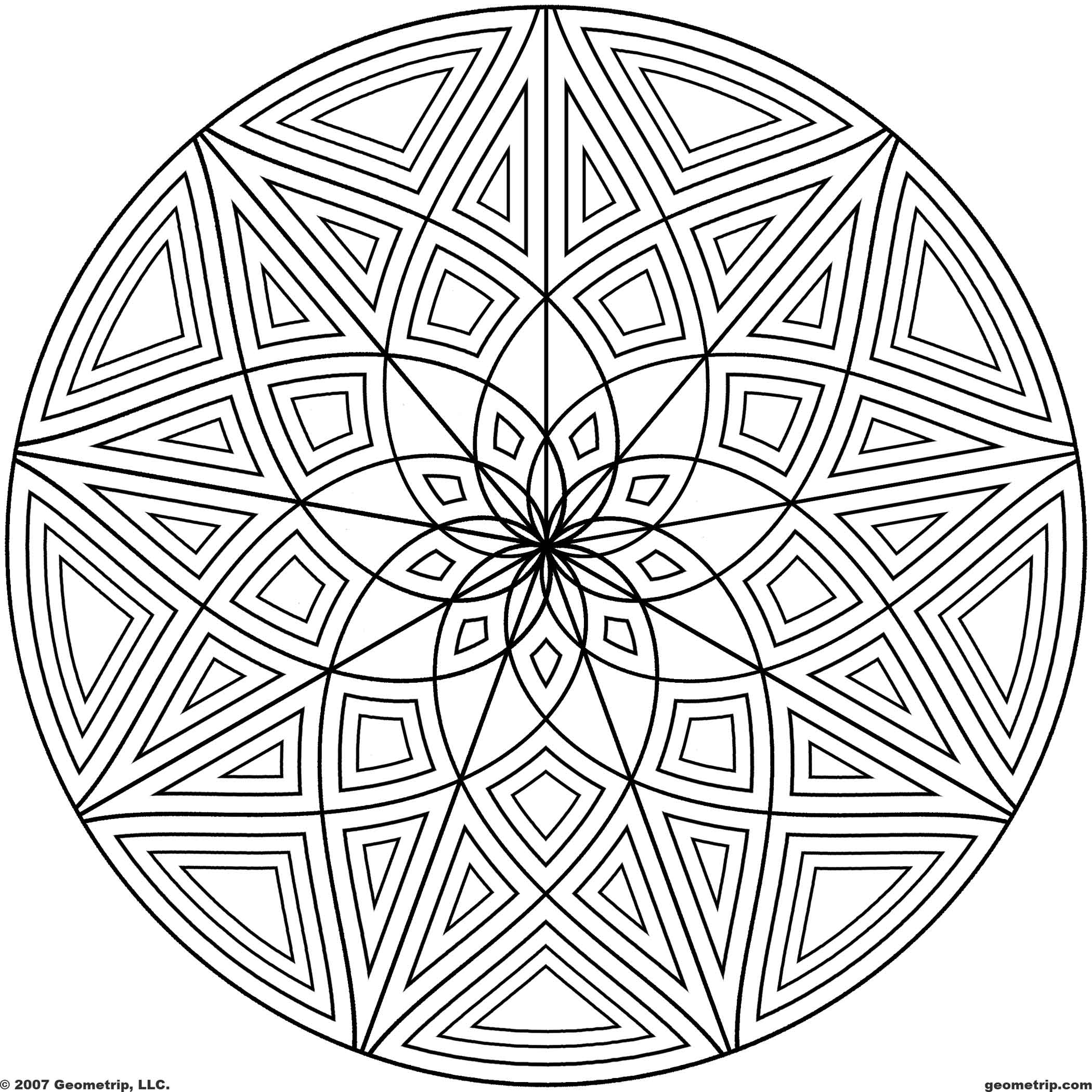 coloring pictures designs coloring pages of cool designs coloring home designs coloring pictures