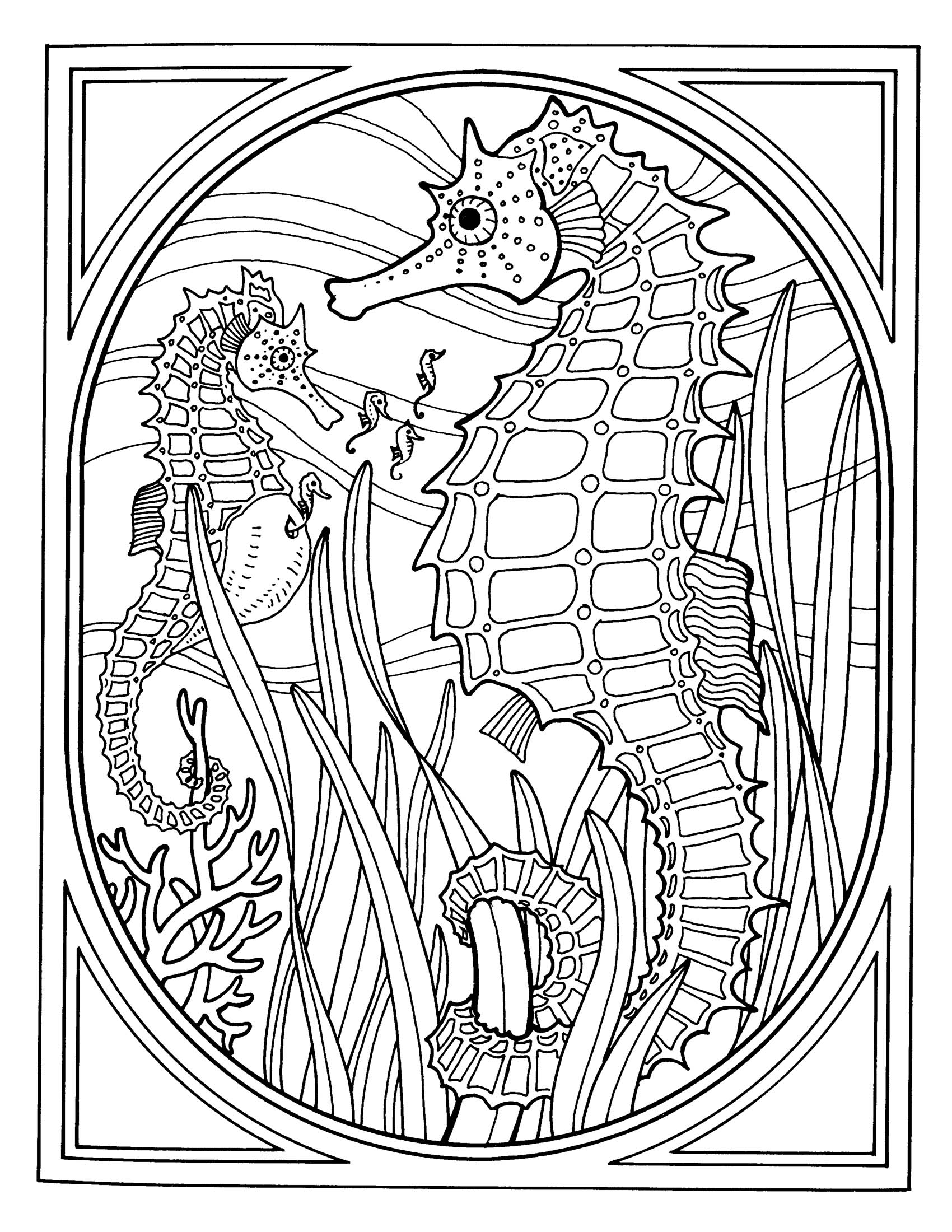 coloring pictures designs cool designs coloring pages coloring home pictures designs coloring