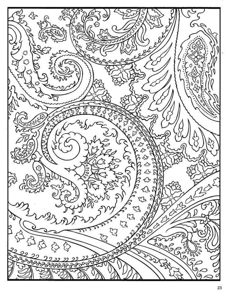 coloring pictures designs large print adult coloring book 1 big beautiful designs coloring pictures