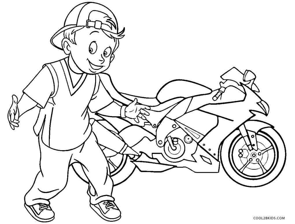 coloring pictures for boys coloring pages for boys 2018 dr odd pictures boys coloring for