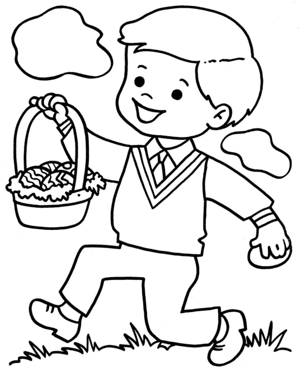 coloring pictures for boys coloring pages for kids boys free download on clipartmag coloring pictures for boys
