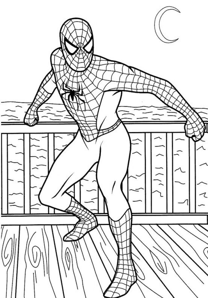 coloring pictures for boys free printable boy coloring pages for kids coloring for pictures boys