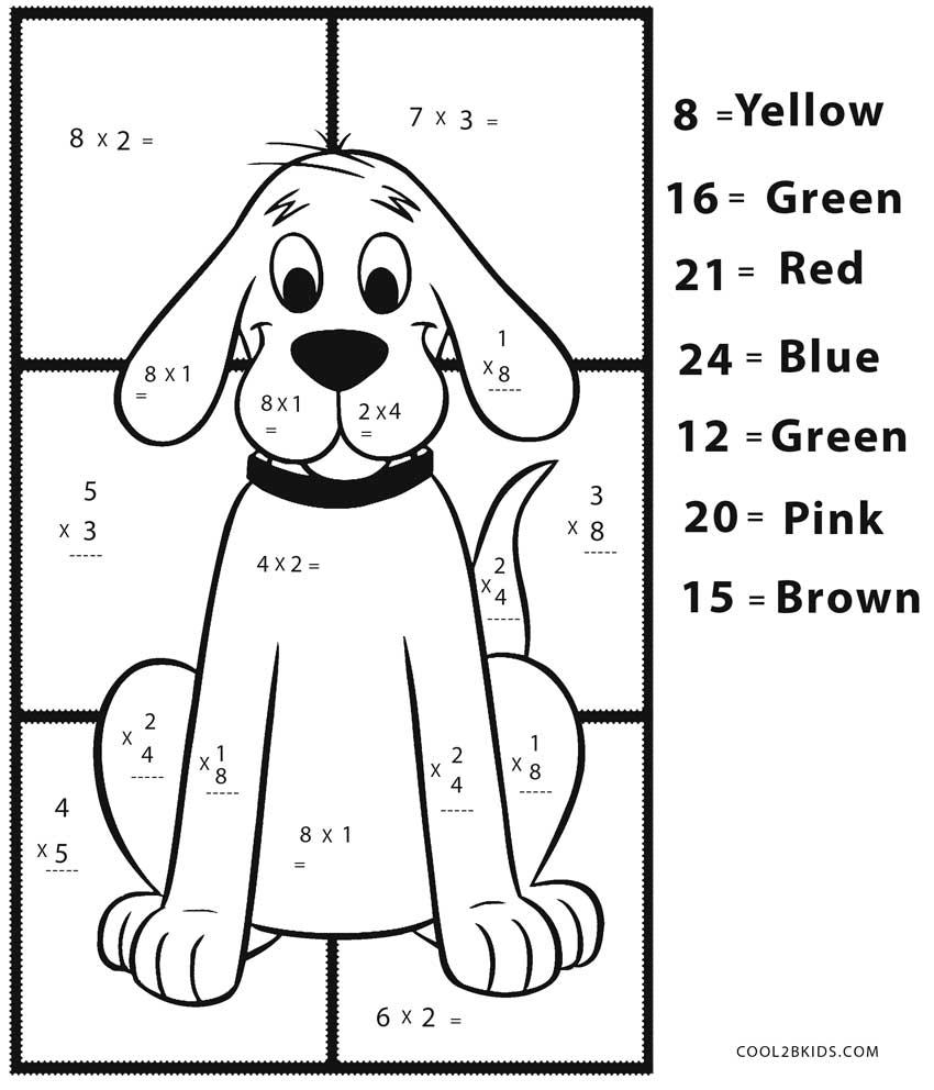 coloring pictures for grade 2 2nd grade spelling words best coloring pages for kids coloring pictures grade for 2