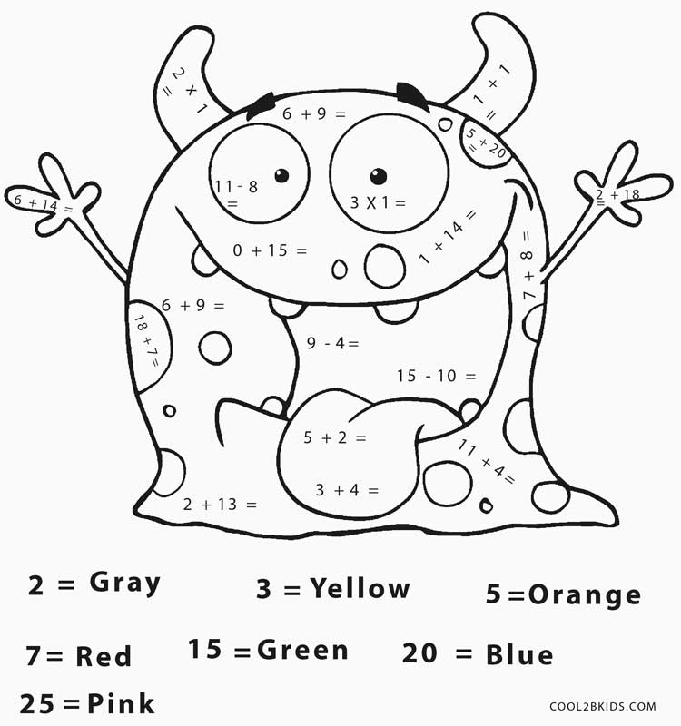 coloring pictures for grade 2 back to school september coloring pages printable coloring pictures for grade 2