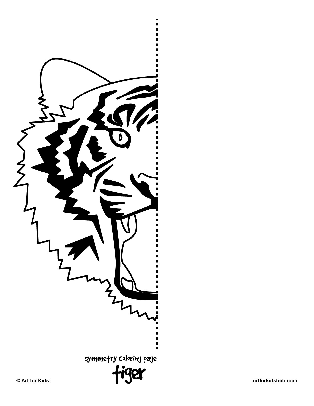 coloring pictures for grade 2 dear juno free color by word grade 2 by learning with a pictures coloring grade 2 for