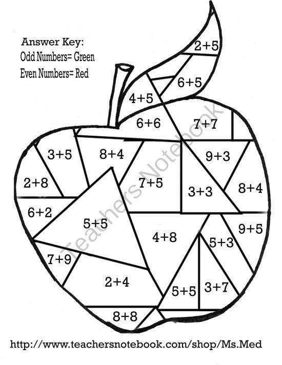 coloring pictures for grade 2 free printable math coloring pages for kids 2 pictures for grade coloring