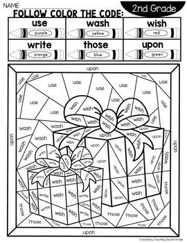 coloring pictures for grade 2 free printable math coloring worksheets for 2nd grade 2 coloring pictures for grade
