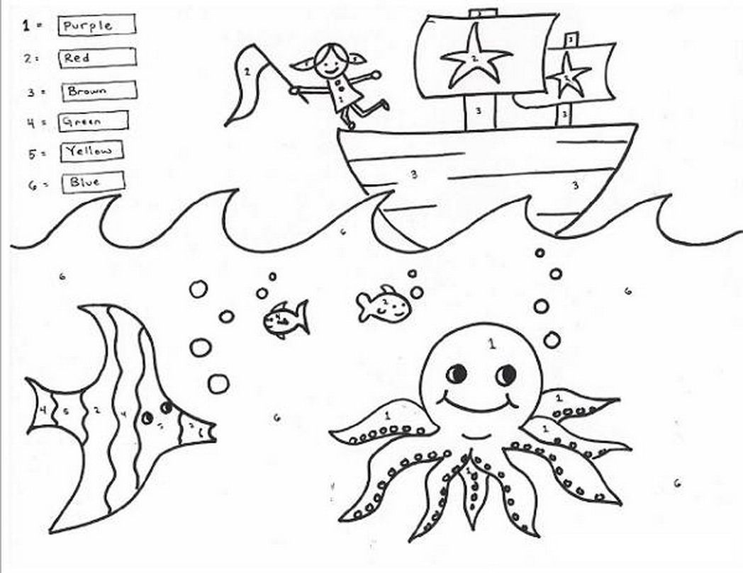 coloring pictures for grade 2 grade 1 life skills colouring pictures coloring pictures 2 for grade