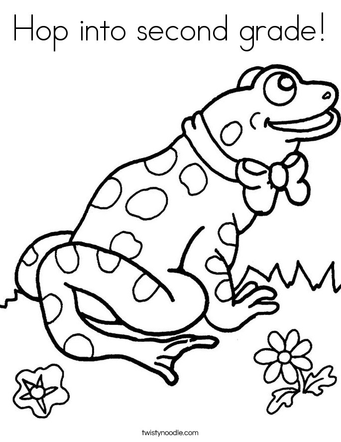 coloring pictures for grade 2 math coloring pages 2nd grade at getcoloringscom free coloring 2 for pictures grade