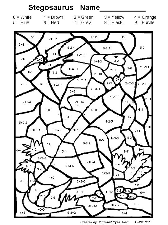 coloring pictures for grade 2 math coloring pages for middle school coloring home grade pictures 2 coloring for