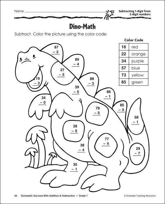 coloring pictures for grade 2 summer coloring pages color by code second grade by mrs for 2 pictures coloring grade
