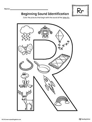 coloring pictures for grade r colouring pages abacus kids academy alberton day grade pictures r coloring for