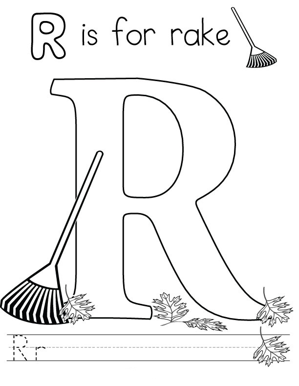 coloring pictures for grade r grade r cover page colouring page calendar inspiration coloring pictures for r grade