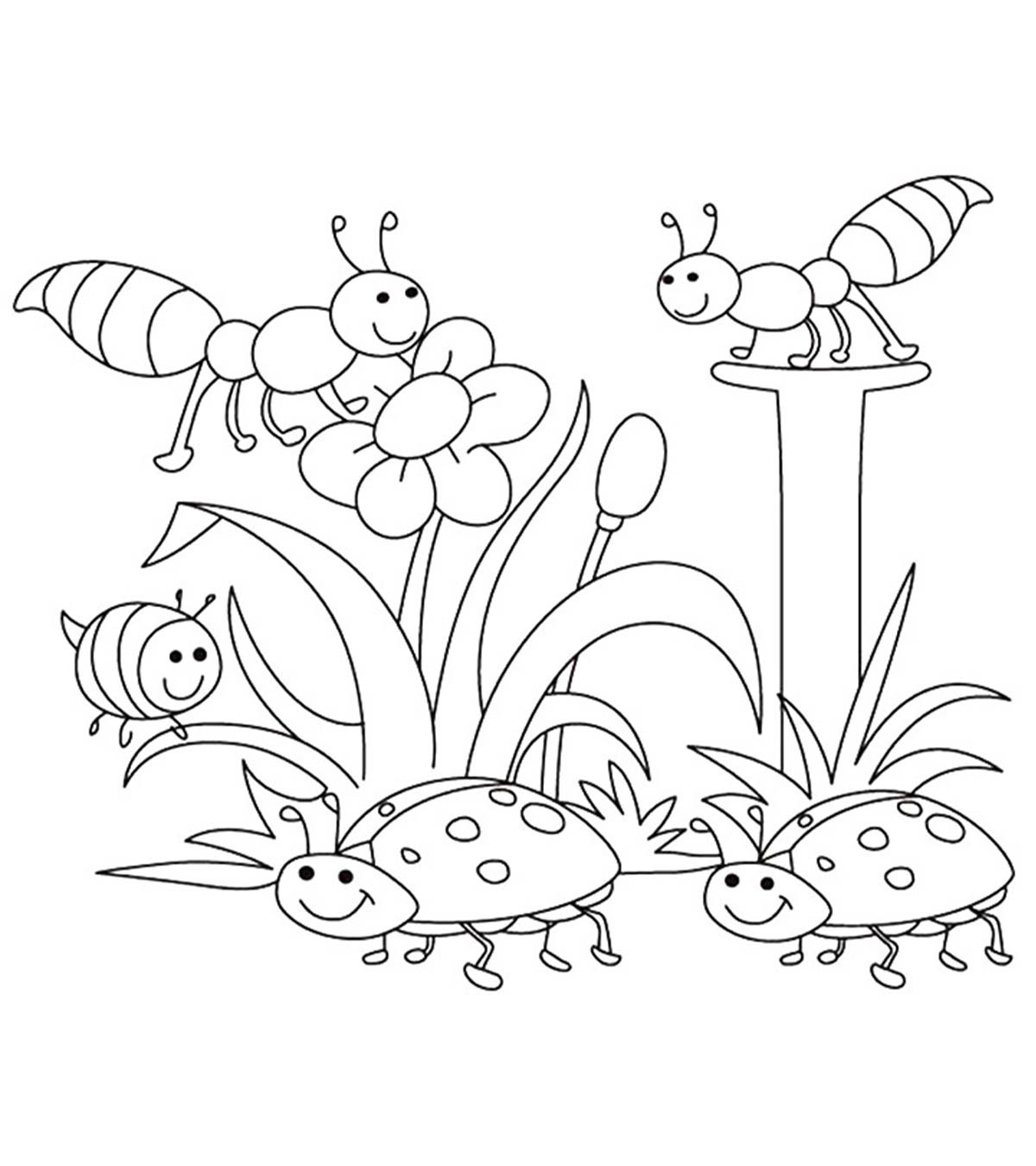 coloring pictures for grade r grade r cover page colouring page calendar inspiration for pictures coloring grade r