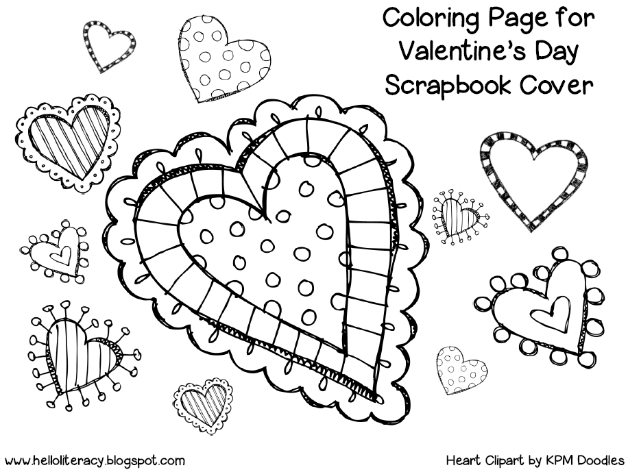 coloring pictures for grade r grade r worksheets matching learning printable coloring grade for r pictures