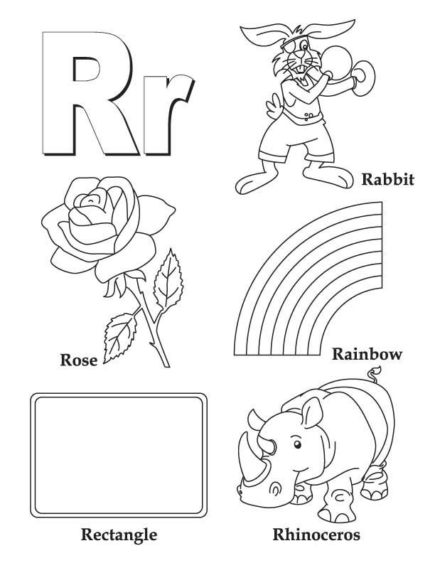 coloring pictures for grade r httpmedia cache ec0pinimgcomoriginalsab0278 grade for coloring r pictures