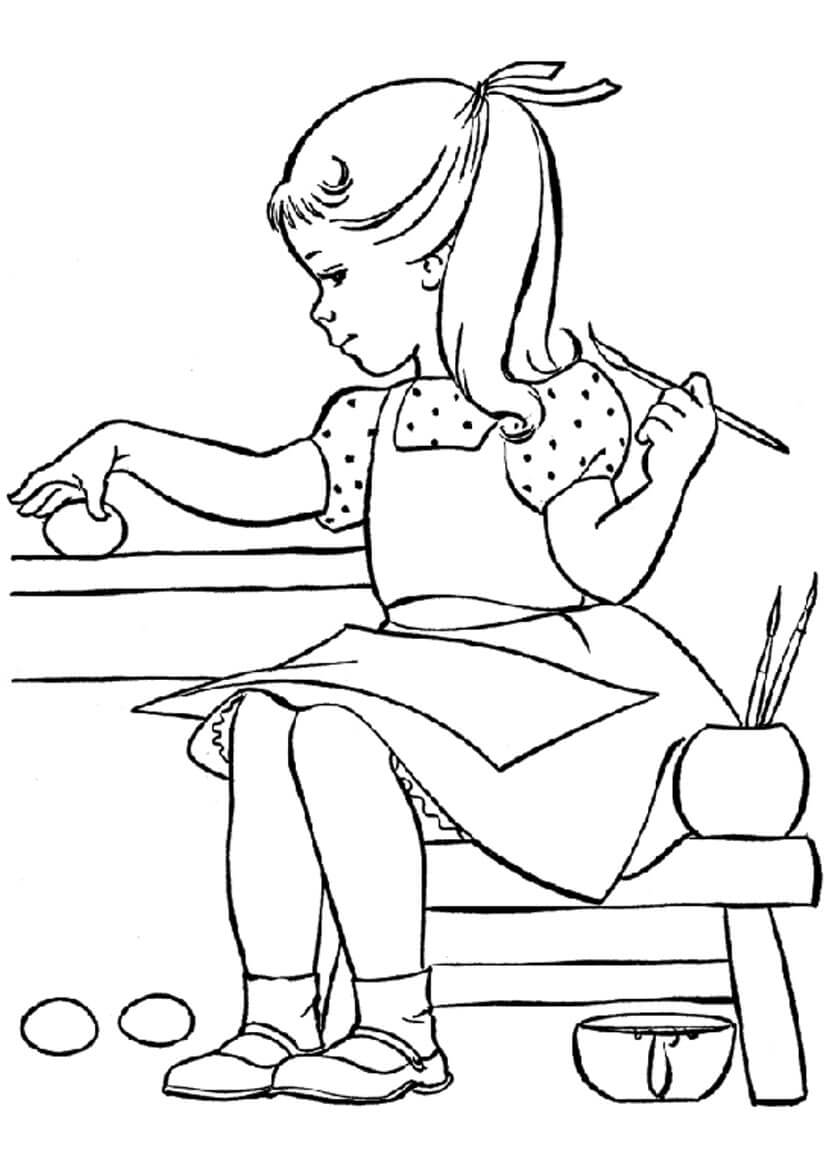 coloring pictures for grade r valentine39s day scrapbook hello literacy blog r pictures grade for coloring