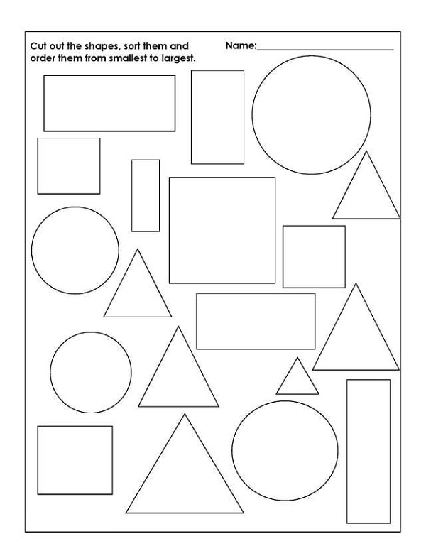coloring pictures for grade r worksheets grade r learning printable for pictures grade r coloring