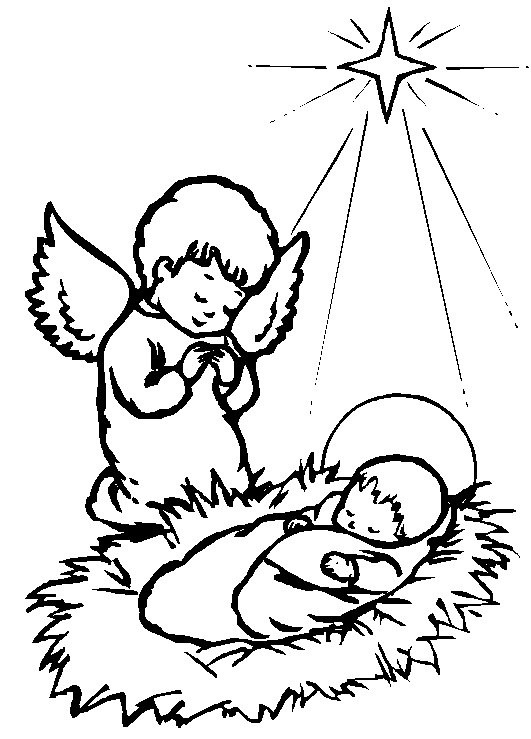 coloring pictures jesus jesus coloring pages free download on clipartmag coloring jesus pictures