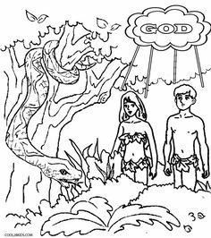 coloring pictures of adam and eve adam and eve coloring pages to print free coloring sheets of pictures adam and coloring eve
