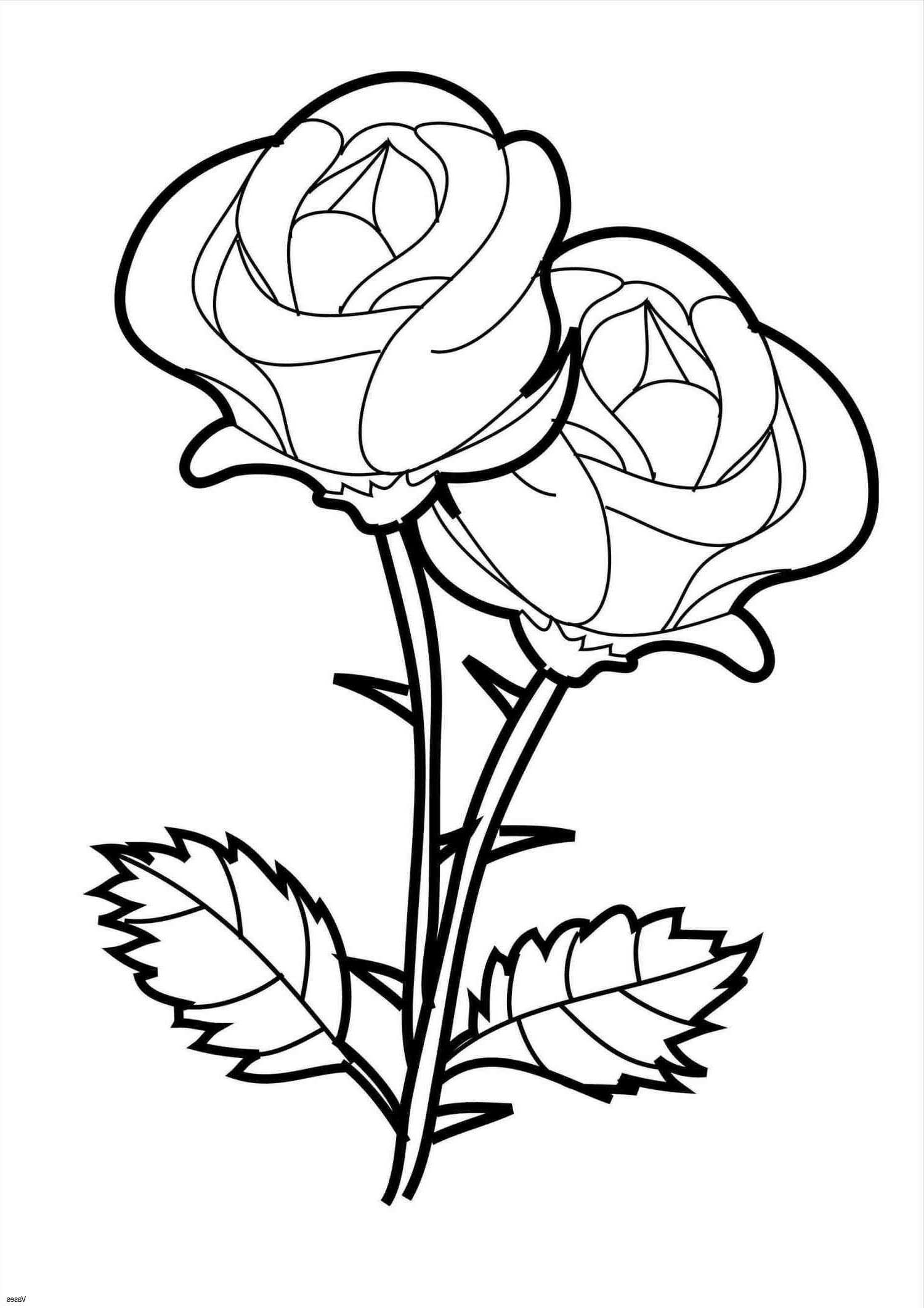 coloring pictures of bouquet of flowers simple flower bouquet drawing flowers healthy flower coloring bouquet flowers pictures of of