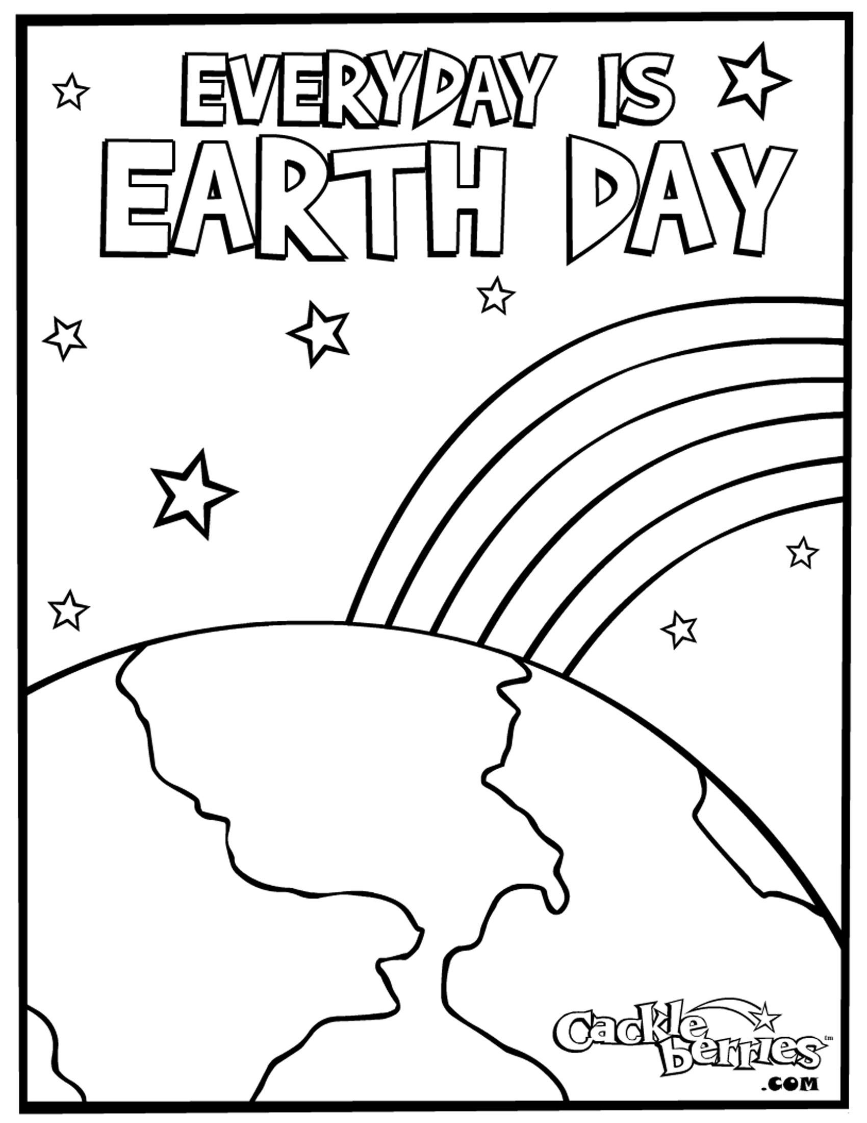 coloring pictures of earth earth coloring pages getcoloringpagescom earth of coloring pictures