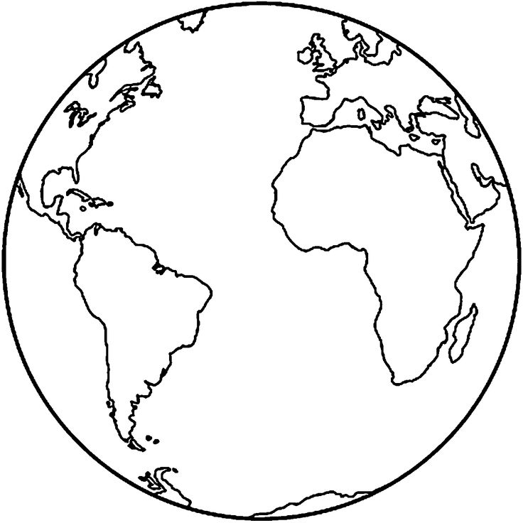 coloring pictures of earth earth day coloring pages coloring of earth pictures