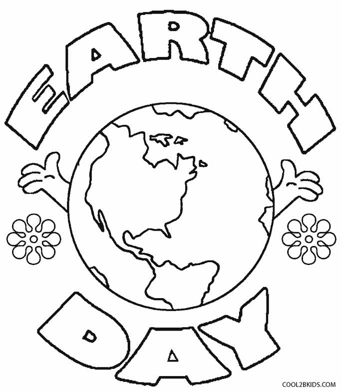 coloring pictures of earth earth template printable coloring page earth coloring pictures of